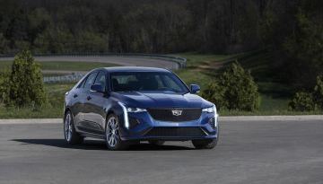 2020-Cadillac-CT4-V-001