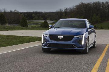 2020-Cadillac-CT4-V-003