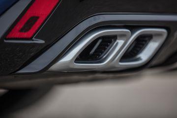2020-Cadillac-CT4-V-006