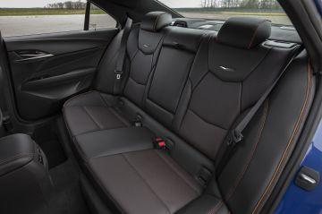2020-Cadillac-CT4-V-010