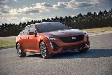 2020-Cadillac-CT5-V-002
