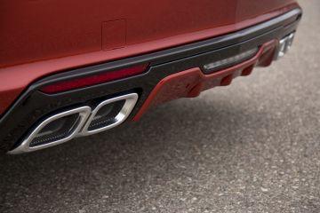 2020-Cadillac-CT5-V-005