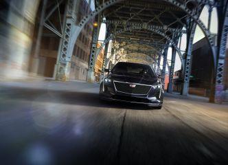 2019-Cadillac-CT6-V-001