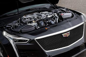 2019-Cadillac-CT6-V-016