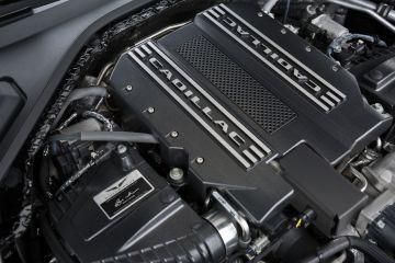 2019-Cadillac-CT6-V-017