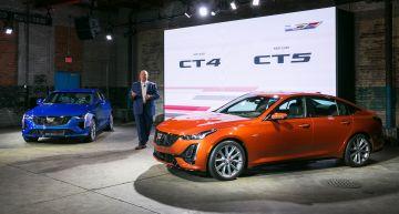CadillacCT4VCT5V01
