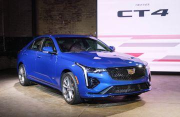 CadillacCT4VCT5V02