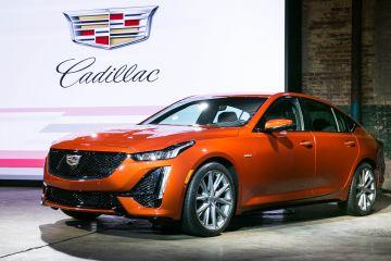CadillacCT4VCT5V03