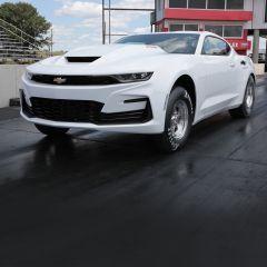 2022-Chevrolet-COPO-Camaro-1