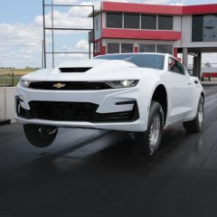 2022-Chevrolet-COPO-Camaro-2