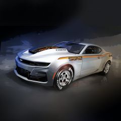 2022-Chevrolet-COPO-Camaro-4