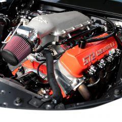 2022-Chevrolet-COPO-Camaro-BigBlock-V8