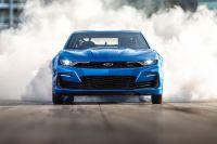 2018-SEMA-Chevrolet-eCOPO-Concept-029