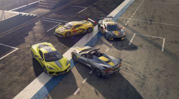 2022-Chevrolet-Corvette-Stingray-IMSA-GTLM-Championship-Edition-001