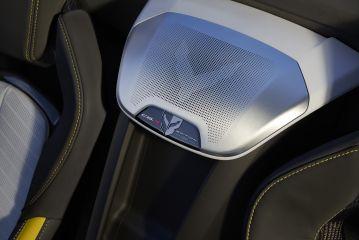 2022-Chevrolet-Corvette-Stingray-IMSA-GTLM-Championship-Edition-002