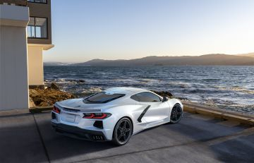 2022-Chevrolet-Corvette-Stingray-IMSA-GTLM-Championship-Edition-003