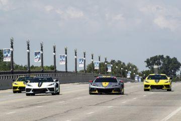 2022-Chevrolet-Corvette-Stingray-IMSA-GTLM-Championship-Edition-004