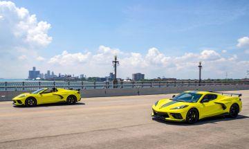 2022-Chevrolet-Corvette-Stingray-IMSA-GTLM-Championship-Edition-006