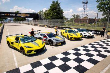2022-Chevrolet-Corvette-Stingray-IMSA-GTLM-Championship-Edition-007