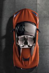 2020-Chevrolet-Corvette-Stingray-Convertible-007