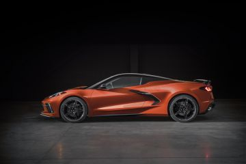 2020-Chevrolet-Corvette-Stingray-Convertible-012