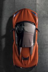 2020-Chevrolet-Corvette-Stingray-Convertible-014