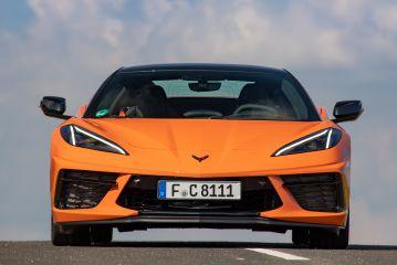 Corvette_C8_Freisteller_001