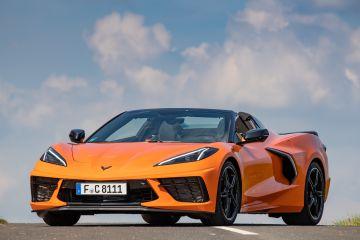 Corvette_C8_Freisteller_002
