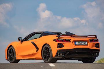 Corvette_C8_Freisteller_006