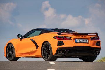 Corvette_C8_Freisteller_007