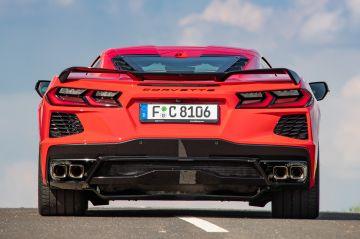 Corvette_C8_Freisteller_012