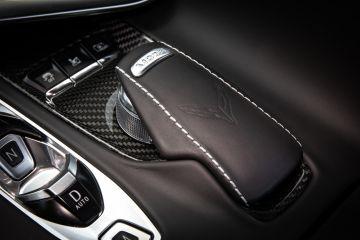 Corvette_C8_Detail_003