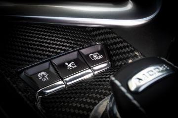 Corvette_C8_Detail_004
