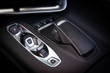 Corvette_C8_Detail_005
