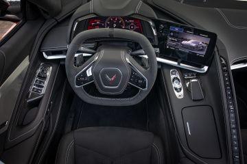 Corvette_C8_Detail_018