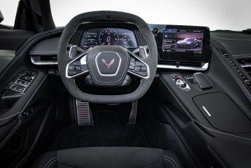 Corvette_C8_Detail_023