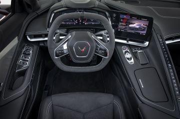 Corvette_C8_Detail_024