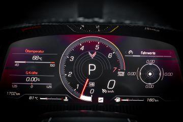 Corvette_C8_Detail_036