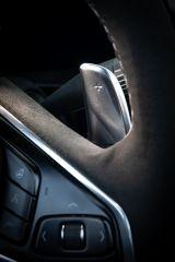 Corvette_C8_Detail_037
