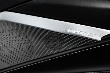 Corvette_C8_Detail_038
