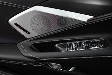 Corvette_C8_Detail_039