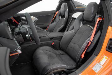 Corvette_C8_Detail_040