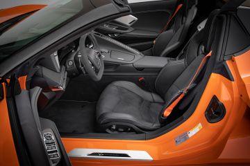Corvette_C8_Detail_041