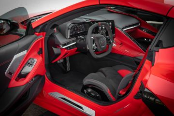 Corvette_C8_Detail_042