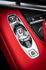 Corvette_C8_Detail_045