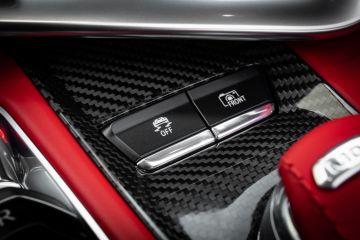 Corvette_C8_Detail_046