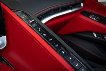Corvette_C8_Detail_047
