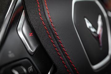 Corvette_C8_Detail_050