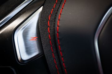 Corvette_C8_Detail_052