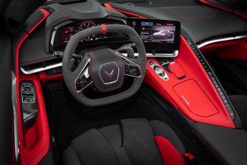 Corvette_C8_Detail_054
